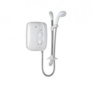 Mira Elite Electric Shower 9.8kW